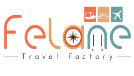 Folane Travel Factory