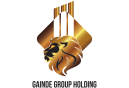 Gaïnde Business Corporate